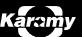Karamy Photograhy Gears